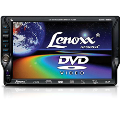 Classificados Grátis - DVD Player automotivo
